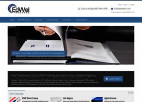 edwel.com