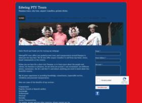 edwingpty.webs.com