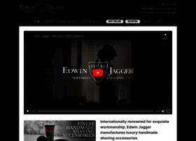 edwinjagger.com