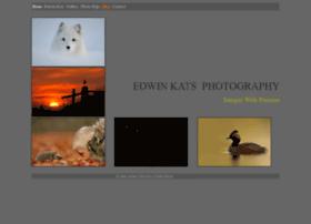 edwinkatsphotography.com