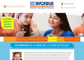 edworksglobal.com