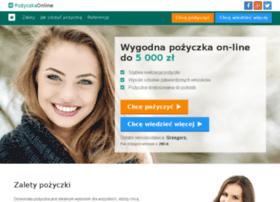 edxmas.pl