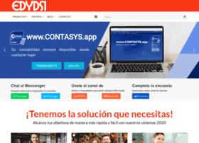 edydsi.com