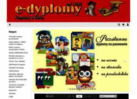edyplomy.pl