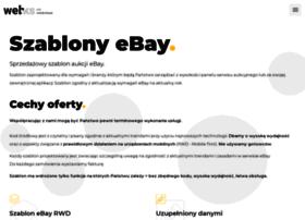 edytor.webaukcje.info