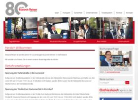 edzards-reisen.de