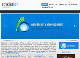 edzclarion.com