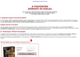 edzesmester.com