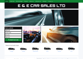 ee-carsales.co.uk
