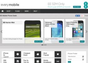 ee-mobiles.co.uk