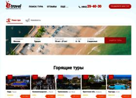 ee-travel.ru
