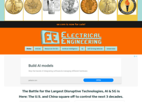 Ee.com
