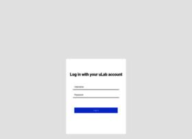 ee.cooper.edu