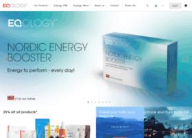 ee.eqology.com