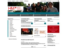 ee.hm.edu