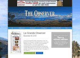 ee.lagrandeobserver.com