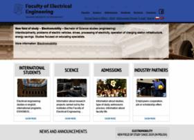 ee.pw.edu.pl