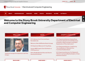 ee.sunysb.edu