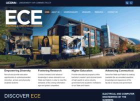 ee.uconn.edu