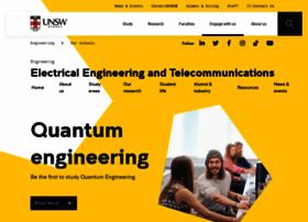 ee.unsw.edu.au