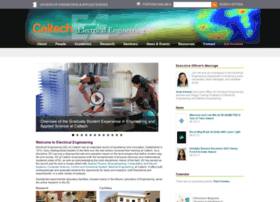 ee2.caltech.edu