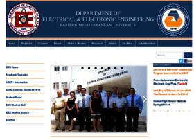 ee2015.emu.edu.tr