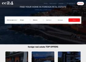 ee24.com
