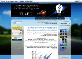 ee4ee.blogspot.com