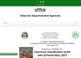 eea.uprm.edu
