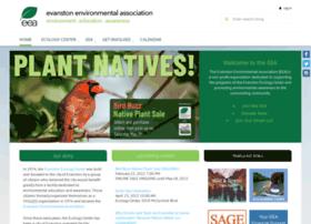 eea.wildapricot.org