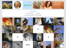 eea2013.web-bb.de