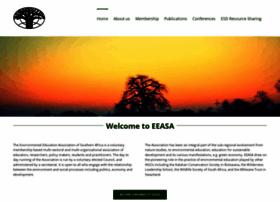 eeasa.org.za