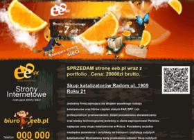 eeb.pl