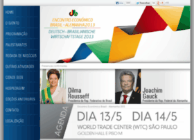 eeba2013.com.br