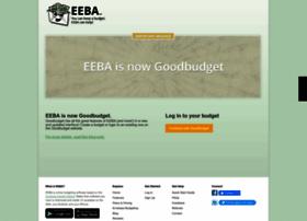 Eebacanhelp.com