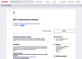 eec-conference.eventbrite.es