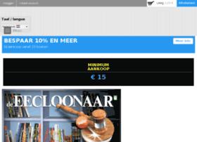 eecloonaar.be