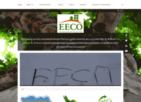 eeco.wildapricot.org