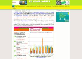eecomplaints.co.uk
