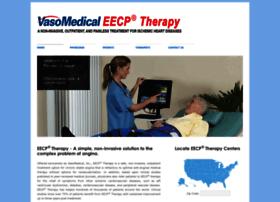 eecp.com