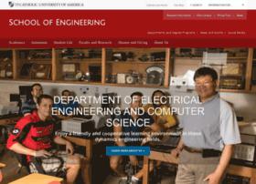 eecs.cua.edu
