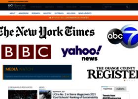 eecs.uci.edu