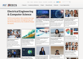 eecsweb.mit.edu