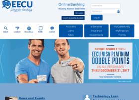 eecuonline.org