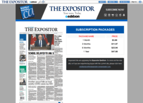 eedition.brantfordexpositor.ca