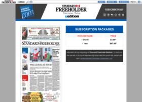 eedition.standard-freeholder.com