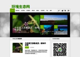 eedu.org.cn