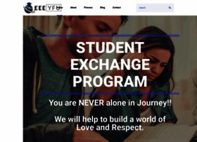 eee-yfu.org