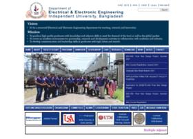 eee.iub.edu.bd