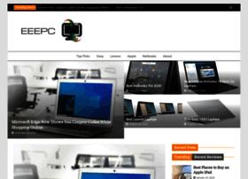 eeepc.net